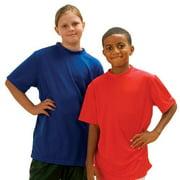 Microfiber Adult Jersey-Color:Black,Size:Medium