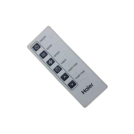 Original Air Conditioner Remote Control for Haier ESA3055 AC A/C - image 1 de 2