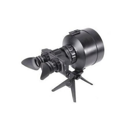 Atn Night Vision Binocular 3X 3A