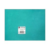 "Kunin Classic Felt 9x12"" Piece Antique White (pack of 24)"