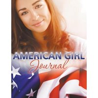 American Girl Journal