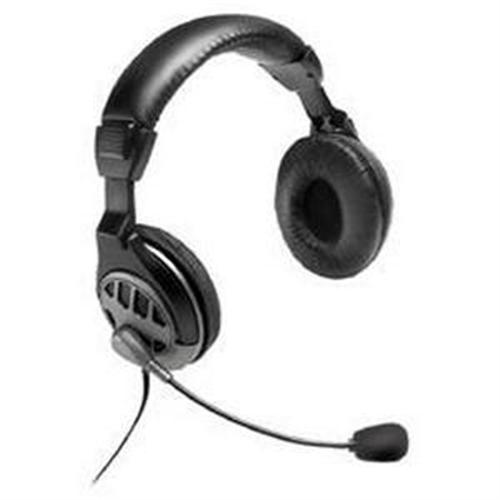 Micro Innovations Multimedia Headset MM750H