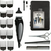 WAHL Home Products Home Pro Complete Haircutting Kit, Model 9243-2301