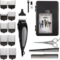 WAHL Home Products Home Pro Complete Haircutting Kit 9243-2301