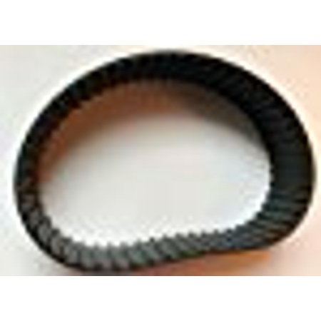 New Replacement Belt for use with DELTA ROCKWELL 34-600 Table Saw