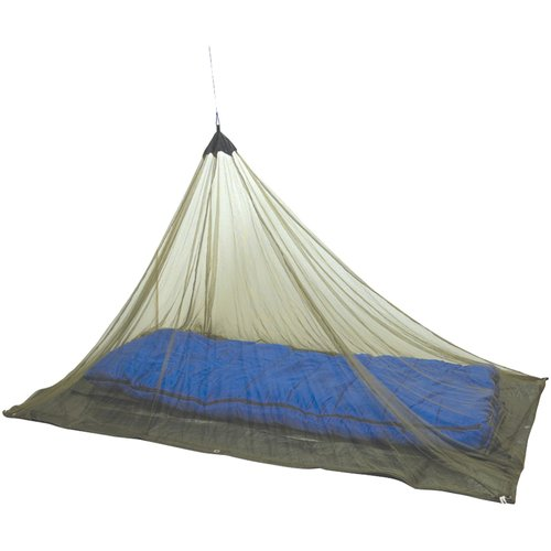 Stansport Mosquit Net 1 Person Tent  sc 1 st  Walmart.com & Stansport Mosquit Net 1 Person Tent - Walmart.com