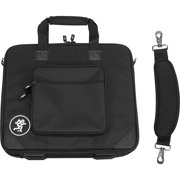 Mackie - Mixer Bag For ProFX16