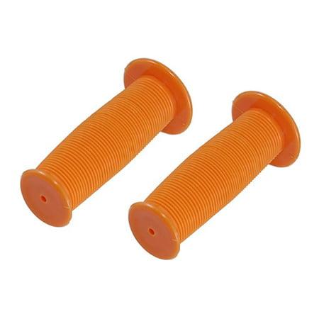 Lowrider Orange 16