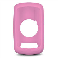 Garmin Silicone Case for Edge 810