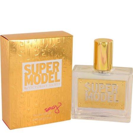 Supermodel Perfume by Victoria's Secret, 2.5 oz Eau De Parfum Spray - image 1 of 3