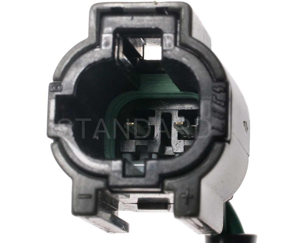 Standard Motor Products SC57 Speed Sensor SC57-STD