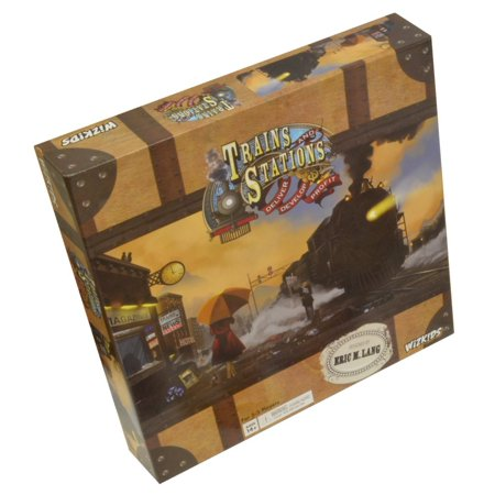 How much do successful indie board game developers make ...