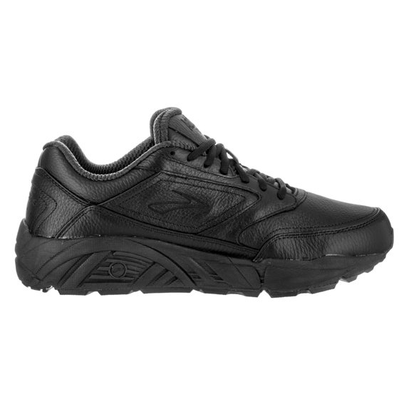 5f432f58f9c79 BROOKS - Brooks Men s Addiction Walker Walking Shoe - Walmart.com