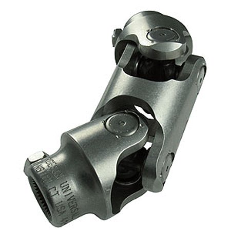 Borgeson 133468 Double Steering Universal Joint