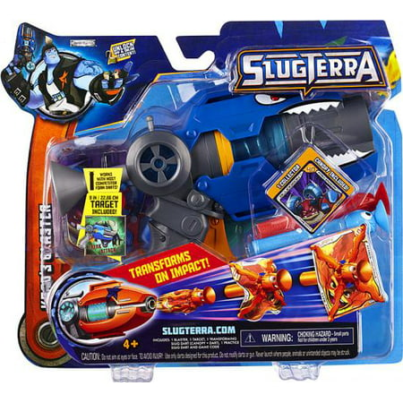 Online shopping from a great selection at Toys & Games Store.