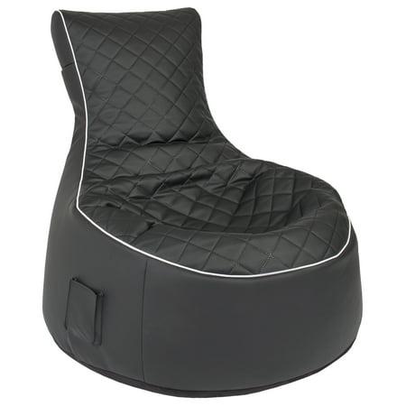 Gouchee Home Swing Modo Bean Bag Chair
