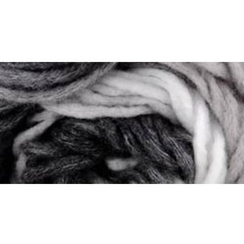 Deborah Norville Collection Saturate Wool Yarn