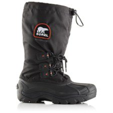 Sorel Men's Blizzard XT Boot