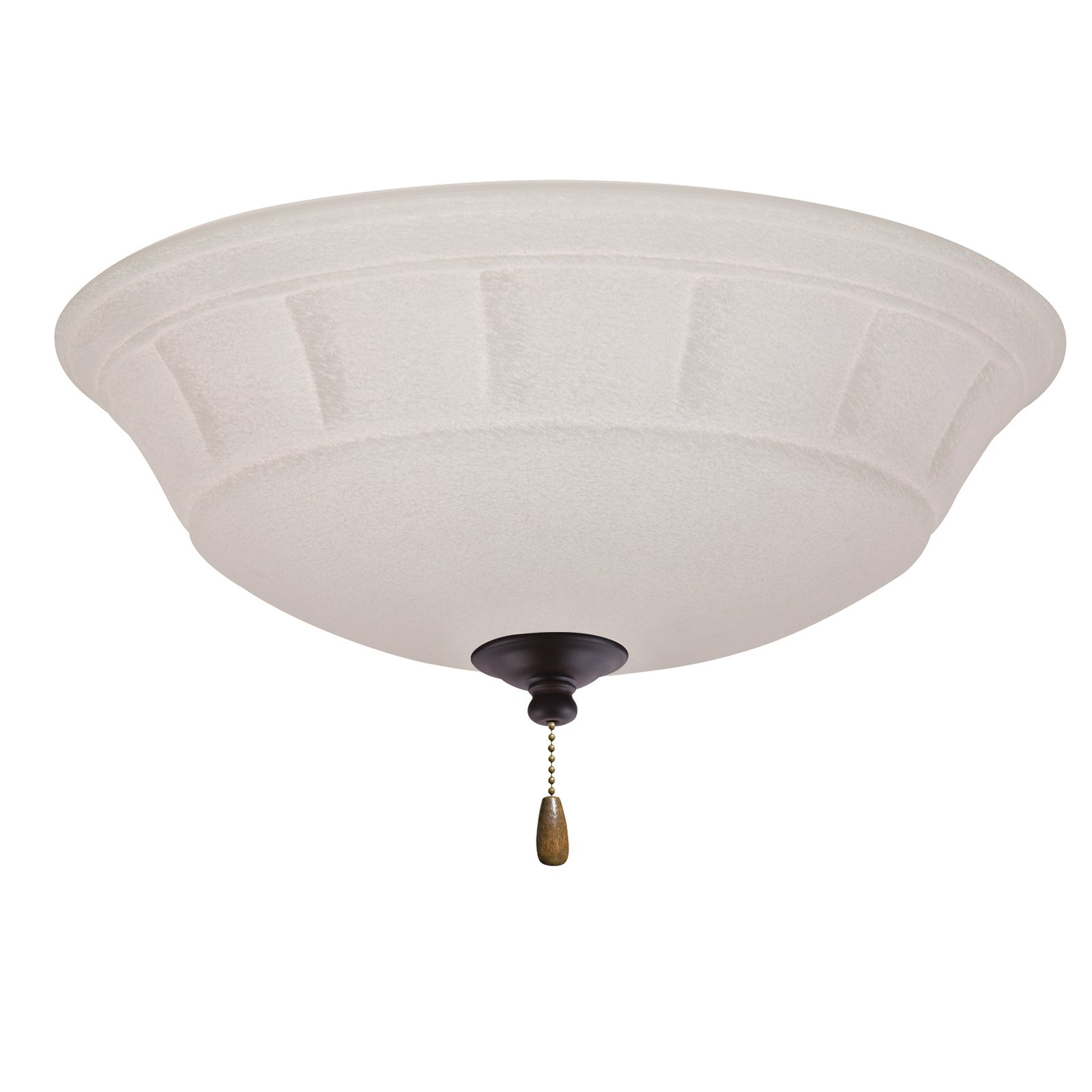 interiors fan fans ceiling remote using residential decor blade and interior for fun kit design light home emerson with