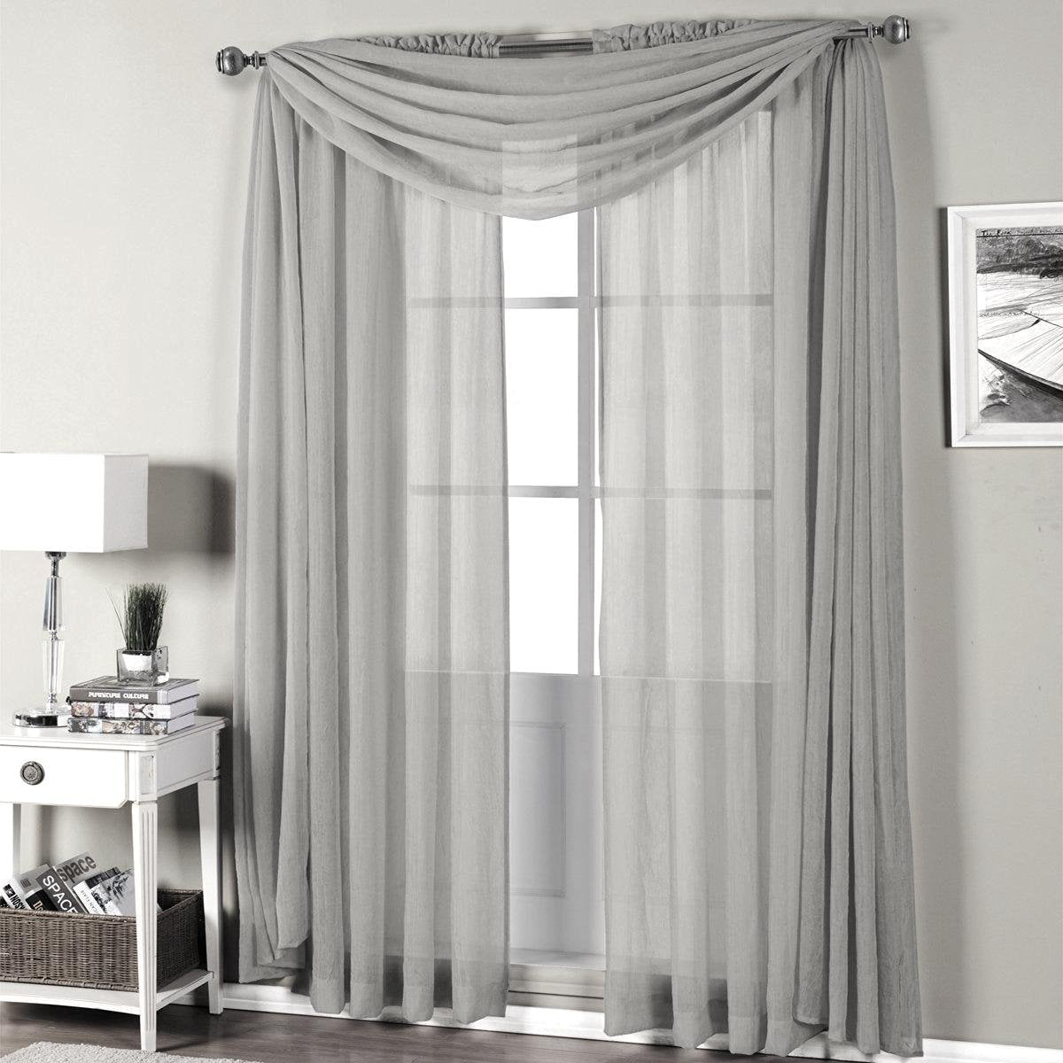 panel drapes curtain panels v blackout canvas grommet p