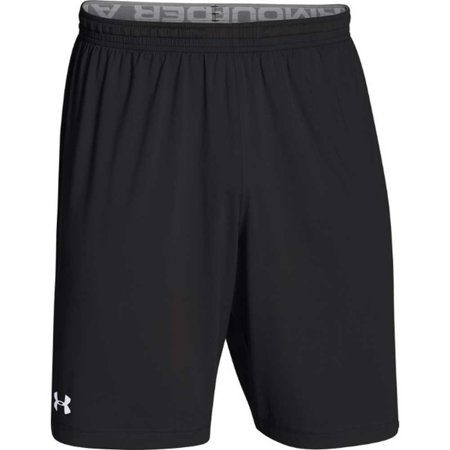 Under Armour Men's Team Raid Athletic Basketball Training Shorts 1261121