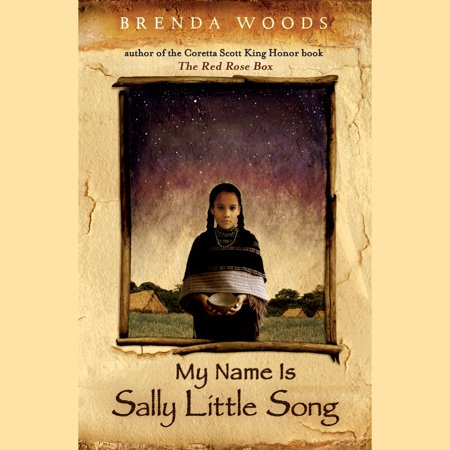 My Name Is Sally Little Song - Audiobook - Halloween Sally Song