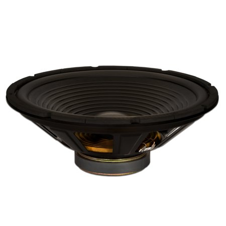 "Goldwood Sound GW-215/8 OEM 15"" Woofer 250 Watts 8ohm Replacement Speaker"