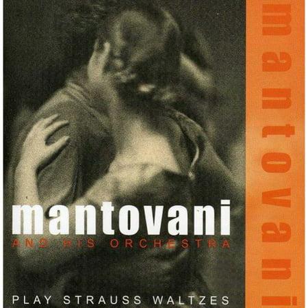 Play Strauss Waltzes