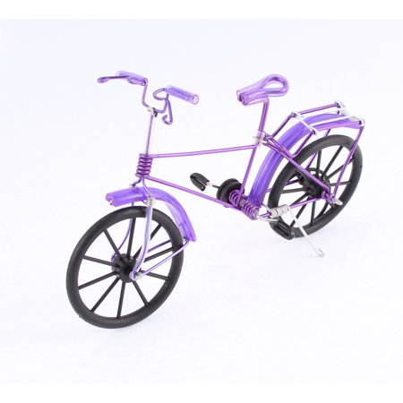 Unique Bargains Cycling Collection Racing Bike Model Home Decor Gift (Used Racing Bikes For Sale In India)