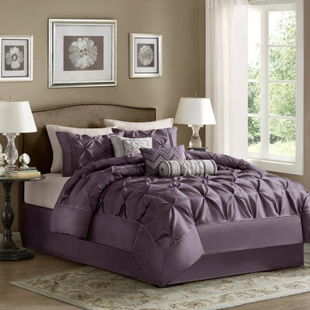 Home Essence Piedmont Comforter Set