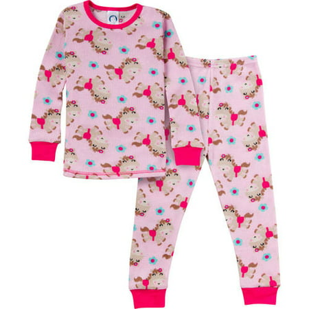 Find thermal pajamas from a vast selection of Baby and Toddler Clothing and Accessories. Get great deals on eBay!