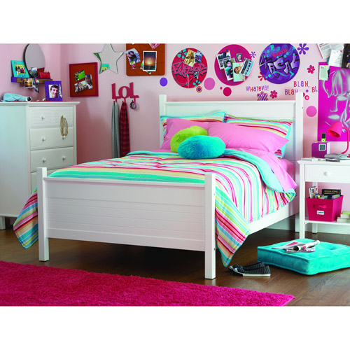 your zone zzz place to be full bed, multiple colors