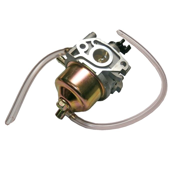 Homelite/Ryobi RYi2000T/RYi2000TA Digital Inverter Generator OEM Replacement Carburetor # 308054057