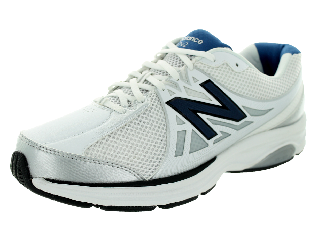 New Balance Men's 847v2 Training Shoe by New Balance