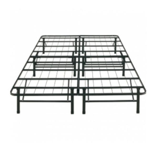 Rest Rite MFP00312QN Rest Rite adjustable metal frame - Queen