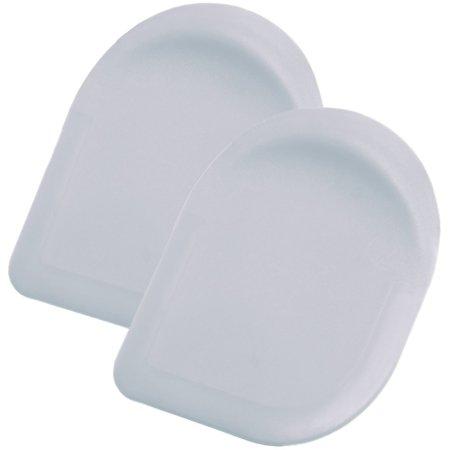 Image of PROGRESSIVE INT'L GT-3300 Gadget Scrapers Dishwashing Scrub, 2-Pack, Ergonomic and comfortable By Progressive International