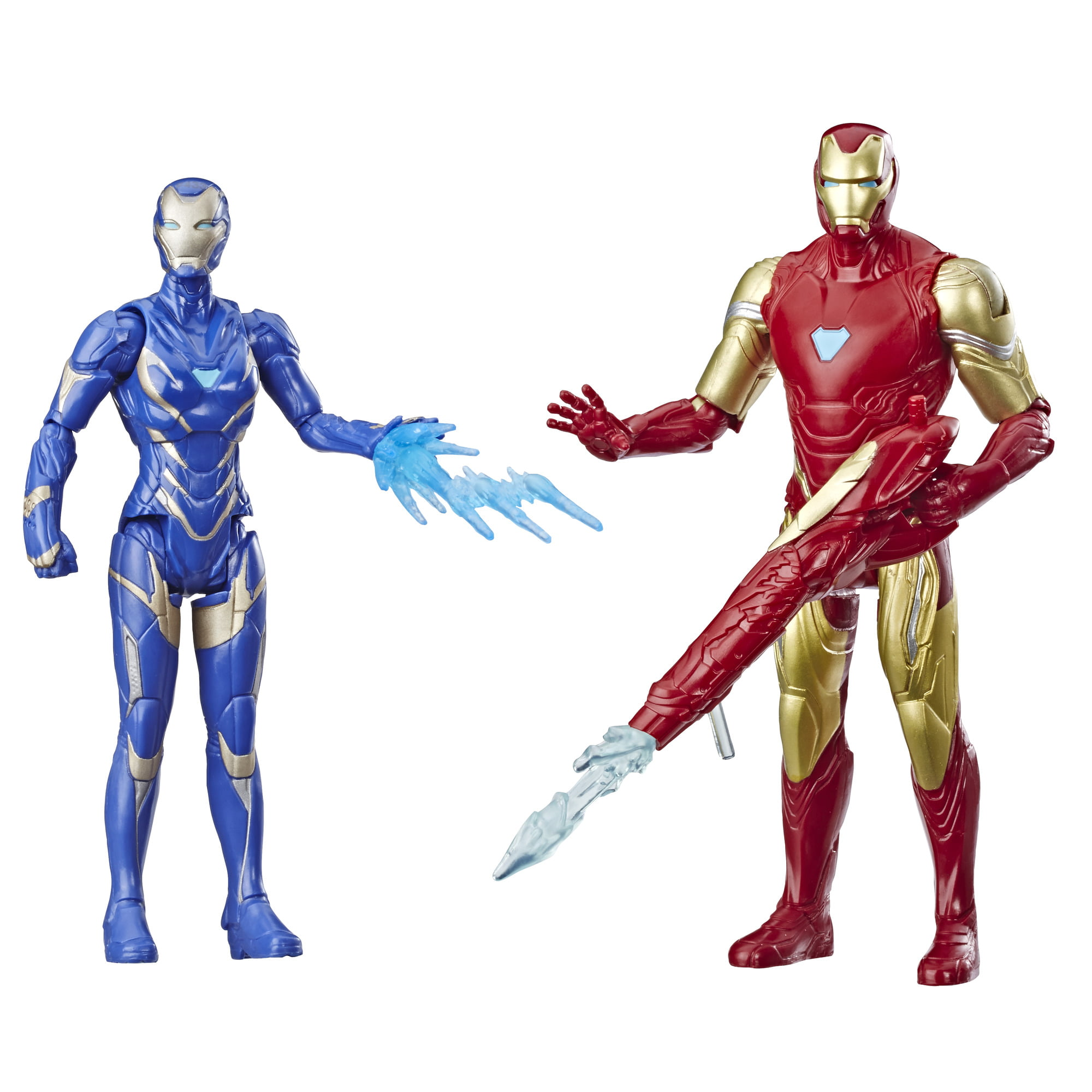 Marvel Ironman Design A Vinyl Craft Kit
