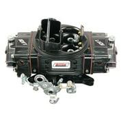 Quick Fuel Technology BD-850 Carburetor