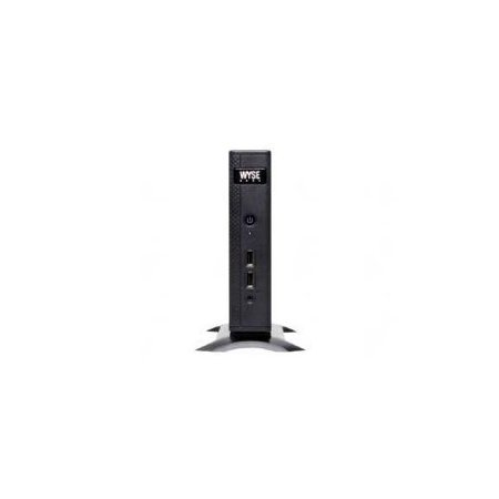 Dell Wyse 5450-D50Q - Thin client - DTS - 1 x G-Series 1 5
