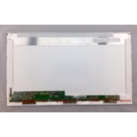 "17.3"" HD+ LED LCD Screen for HP 17-G121WM 17-G119DX"