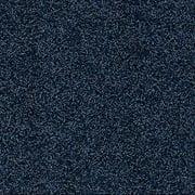 ANDERSEN 03950020620000 Brush Hog(TM) Mat, Navy, 6 x 20 ft.