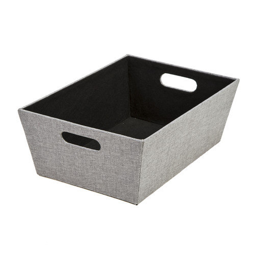Creative Scents Storage Bin