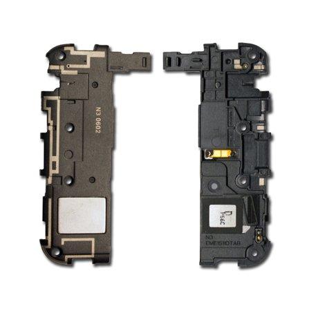 Loud Speaker for LG Google Nexus 5X (LG-H790, LG-H791, LG-H791F, LG-H798) (5.2