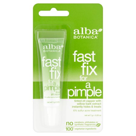 Pimple Treatment Walmart Wishmindr Wish List App