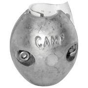 Camp X-1  X-1; 3/4 Egg Collar Zinc