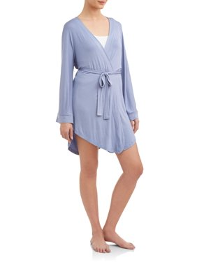 4152bbf207 Product Image HONEYDEW WOMEN S ALL AMERICAN JERSEY ROBE