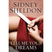 Tell Me Your Dreams - eBook