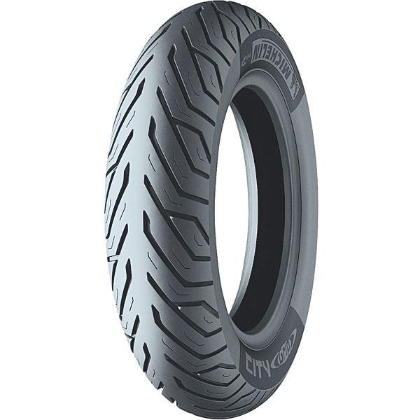Michelin City Grip Scooter Tire  140/70-16 Rear 27827