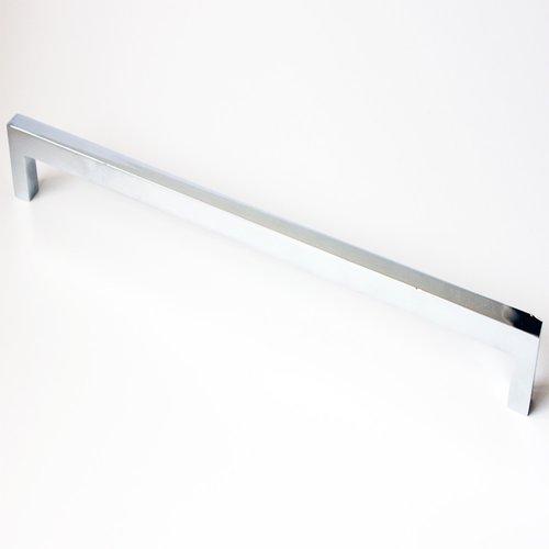 Rusticware 11'' Center Bar Pull