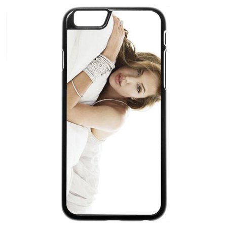 Angelina Jolie Iphone 5 Case